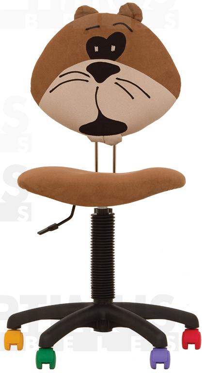 Bob GTS Bērnu krēsls / galds