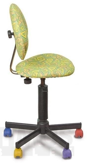 Champion GTS ERGO MB55 Bērnu krēsls