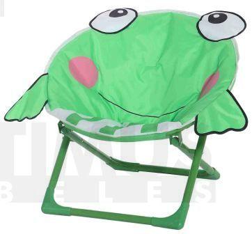 Dzuba 20438S Bērnu krēsls / galds