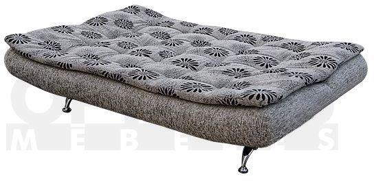 Kasia Dīvāns-gulta