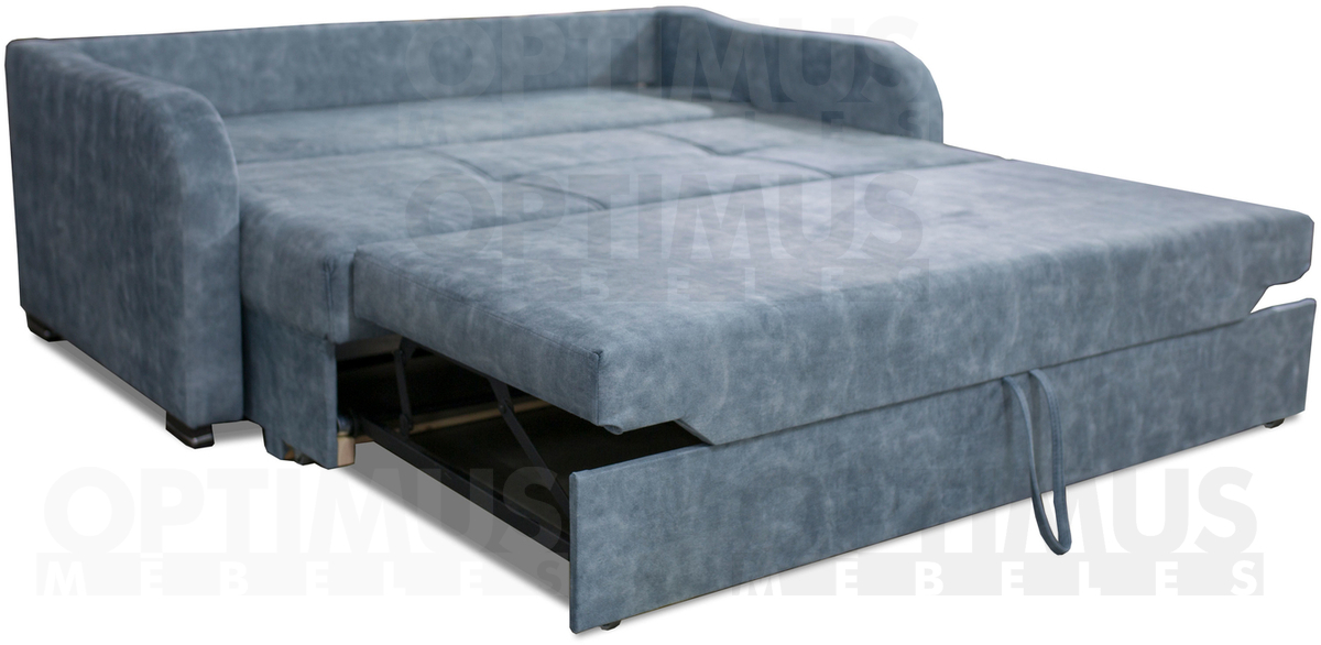 Ibiza A Dīvāns-gulta