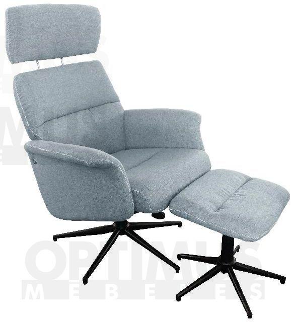 Blazer CX6128 Krēsli atpūtas / Šūpuļkrēsli