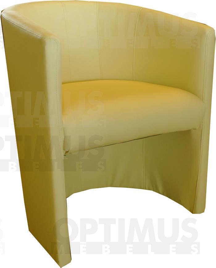 Kora R Krēsli atpūtas / Šūpuļkrēsli