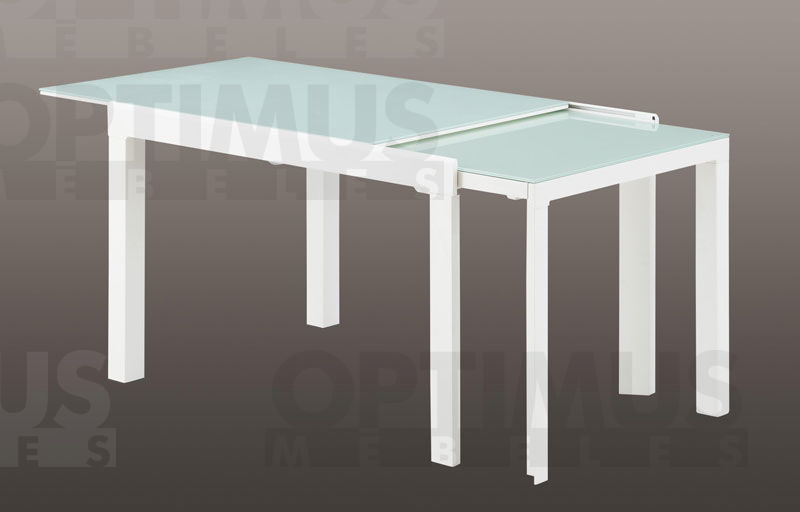 Diamante 1089DT Ēdamistabas galds