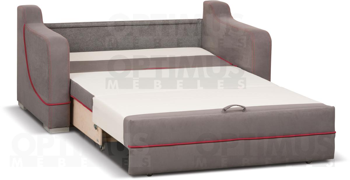 Ala Dīvāns-gulta
