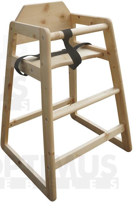 Barni 1113P Bērnu krēsls / galds