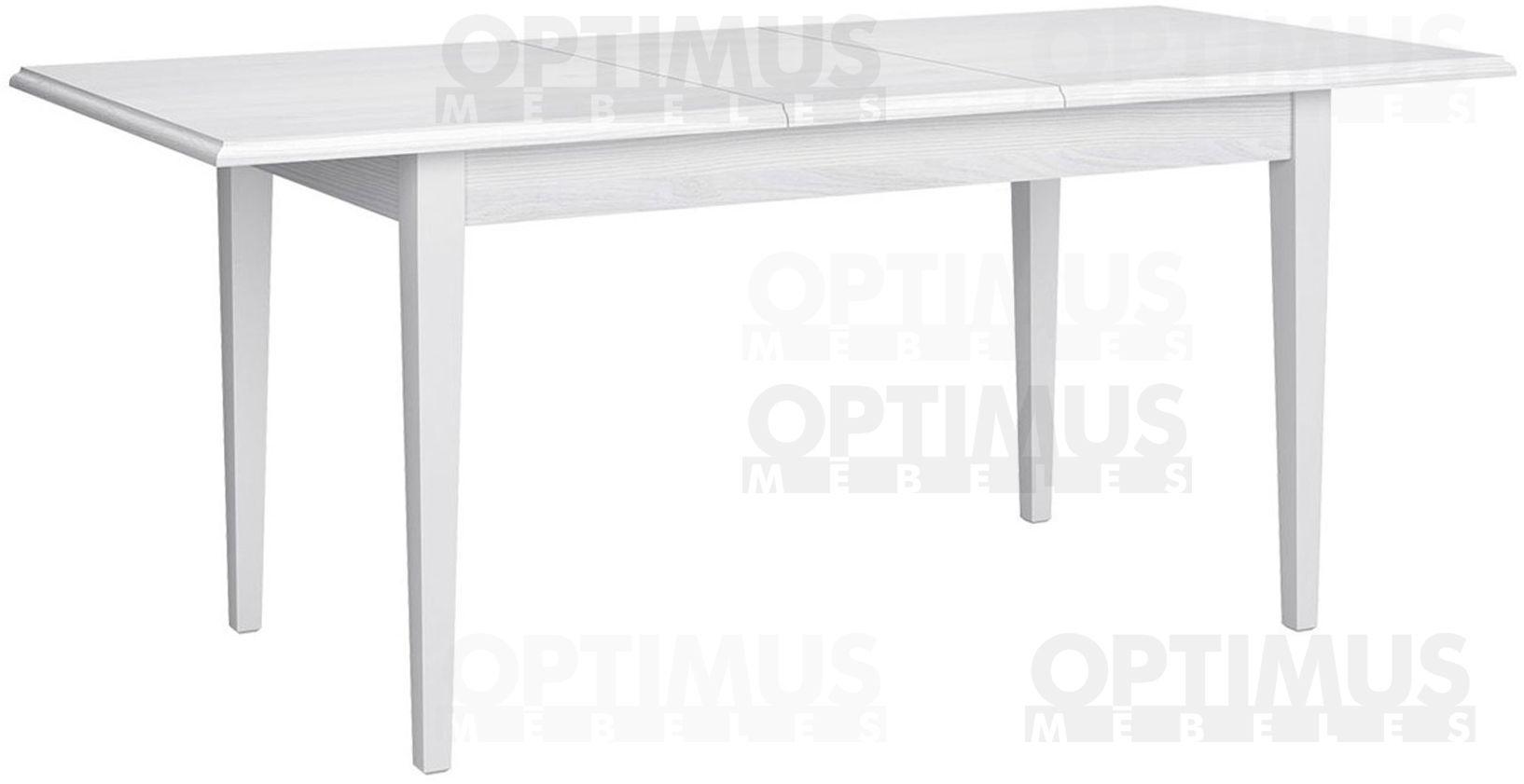 Idento STO/145 Ēdamistabas galds