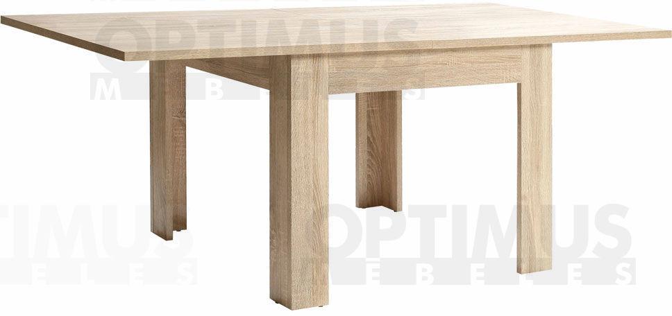 Latis LTST40 Ēdamistabas galds