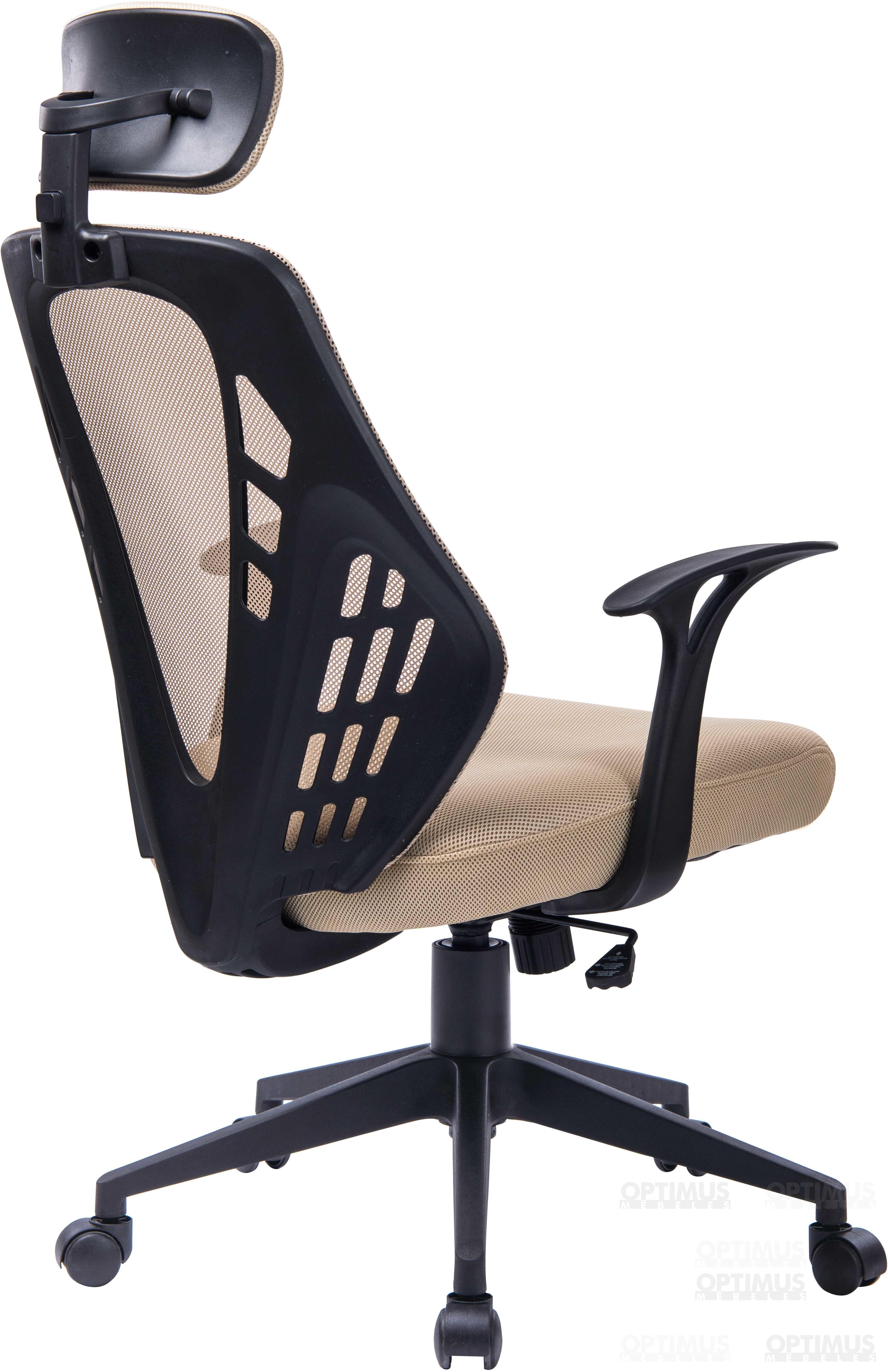Brussel NF-8951 Biroja krēsls / piederumi