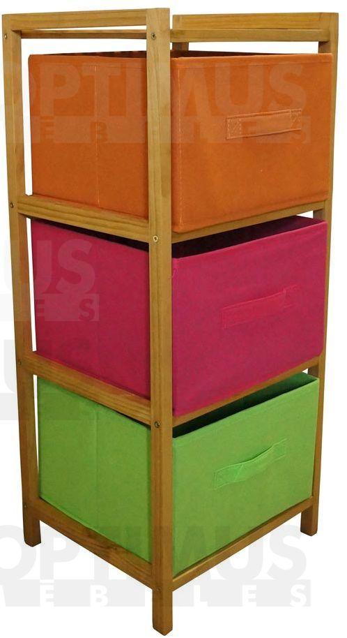 Cubic 3 B01582 Kumode