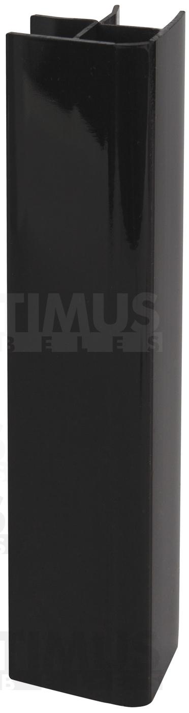 COK US 150mm TH-15S Cokola elements