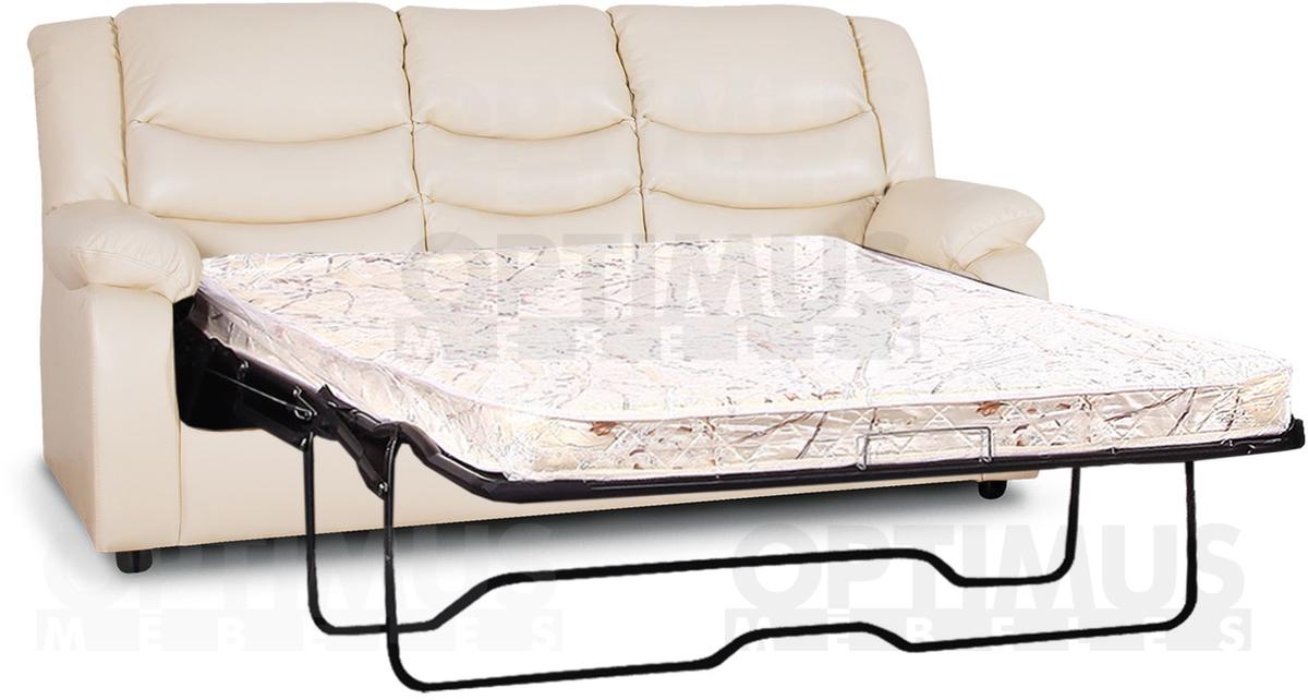 Palmer 1212-3B Dīvāns-gulta