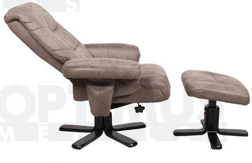 Borneo 7776 Krēsli atpūtas / Šūpuļkrēsli
