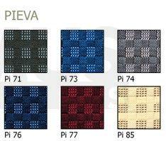 Master GTR window Active 1 chrome Biroja krēsls / piederumi