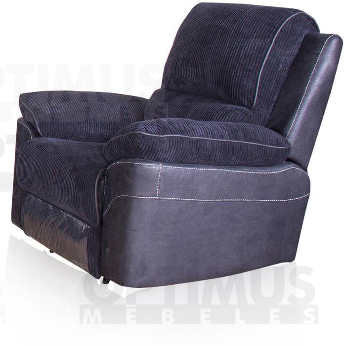 Mesa 1625-1R Krēsli atpūtas / Šūpuļkrēsli