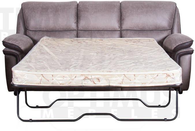 Elmore 1636-3B Dīvāns-gulta
