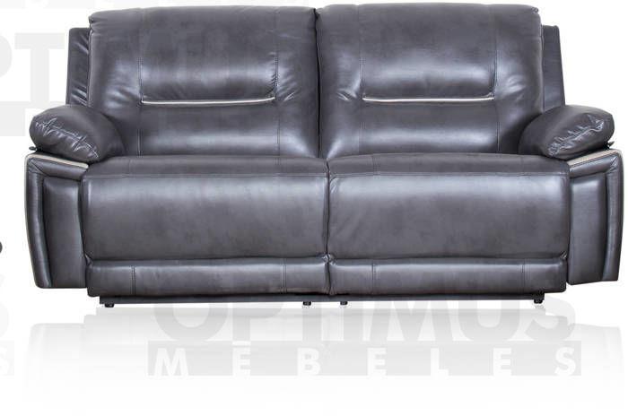 Sanford 1666-3RR Dīvāns