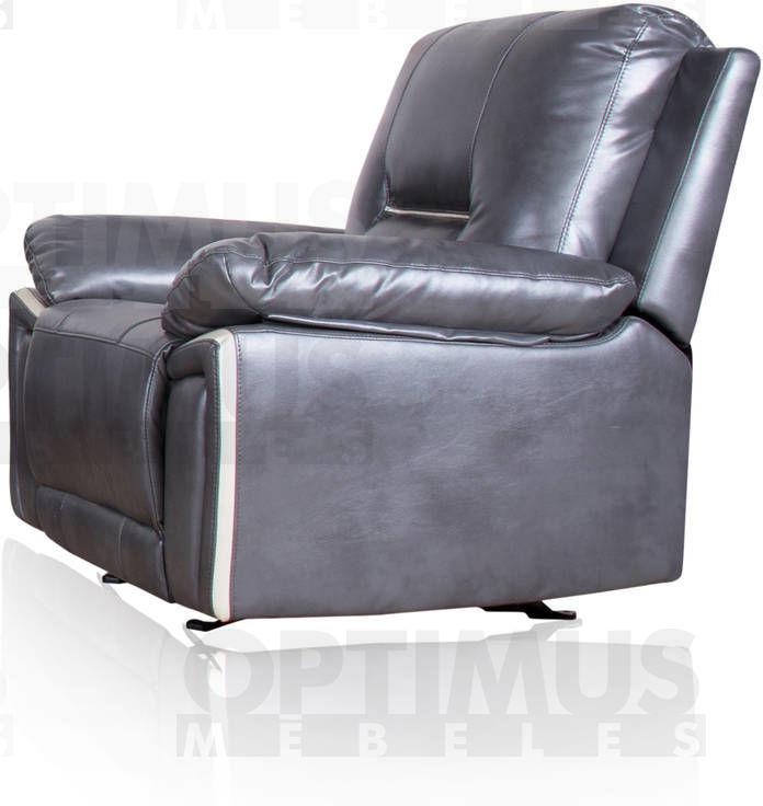 Sanford 1666-1R ROC Krēsli atpūtas / Šūpuļkrēsli