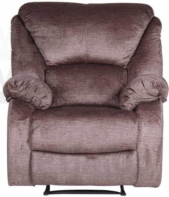Flavio 1R 8197 Krēsli atpūtas / Šūpuļkrēsli