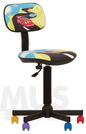 Bambo GTS MB55 Bērnu krēsls