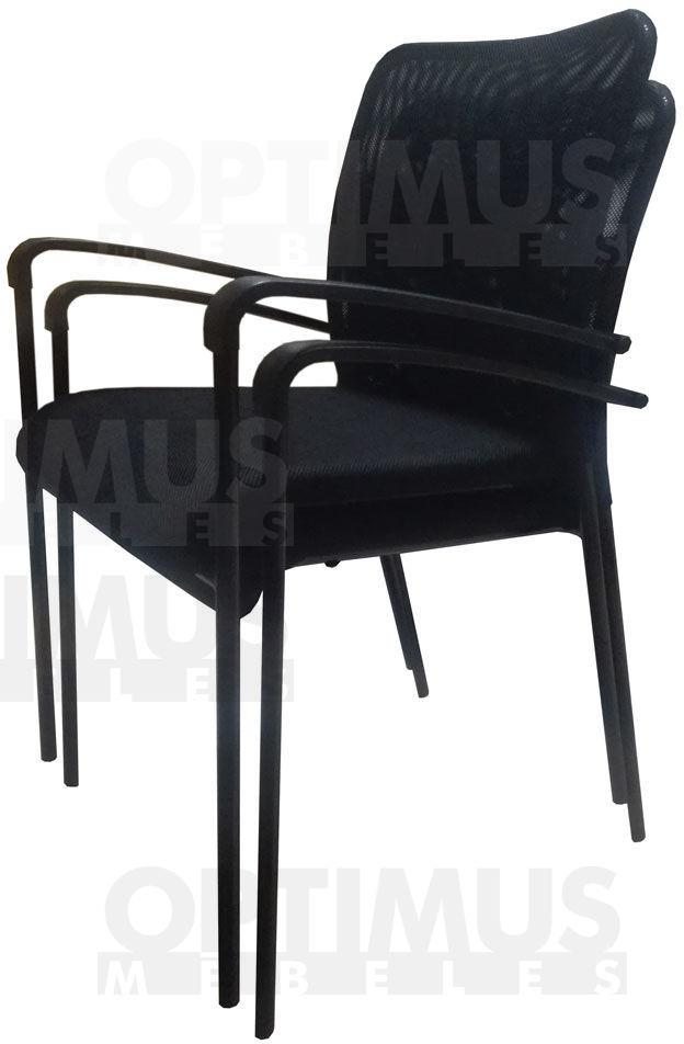 Apollo 222 Biroja krēsls / piederumi