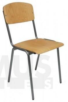 School E-263 Bērnu krēsls / galds