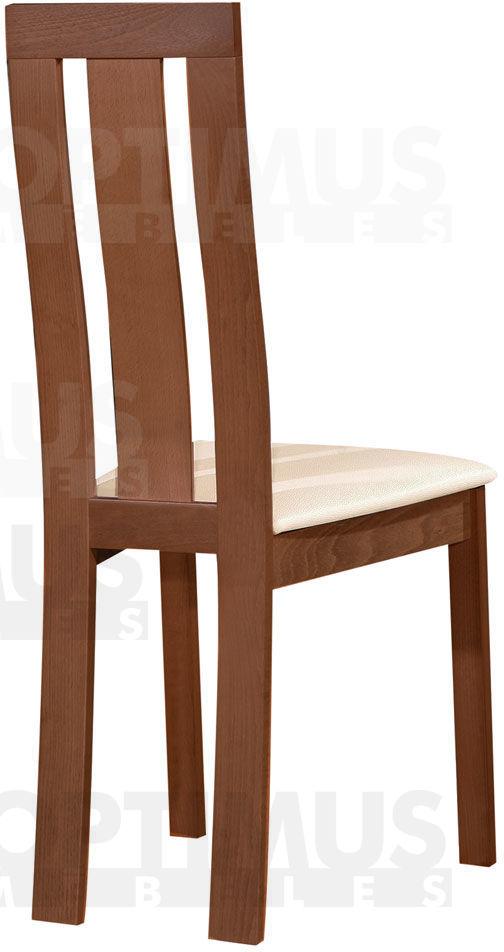 Edison 3932YBH Krēsls