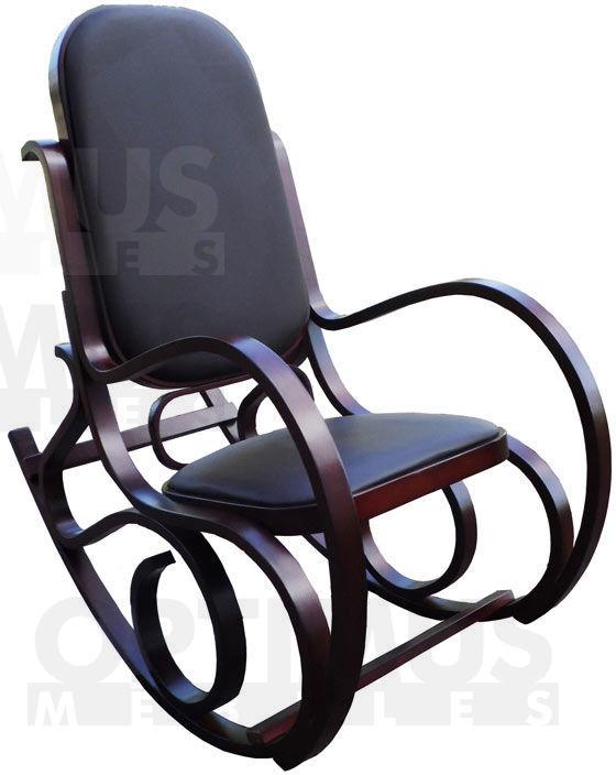 Max F 2112 Krēsli atpūtas / Šūpuļkrēsli