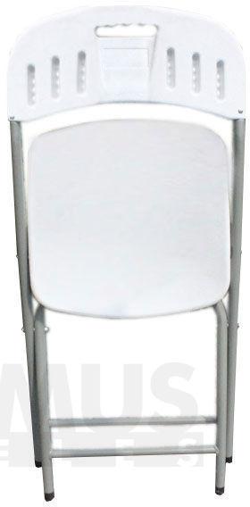 Fold 51D Krēsls