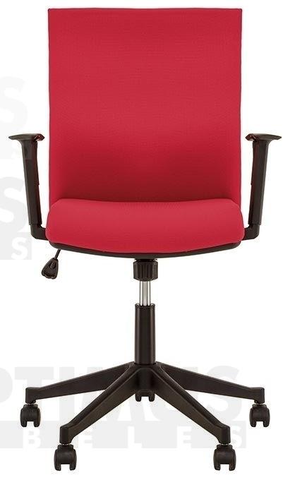 Cubic GTR SL PL66 Biroja krēsls / piederumi