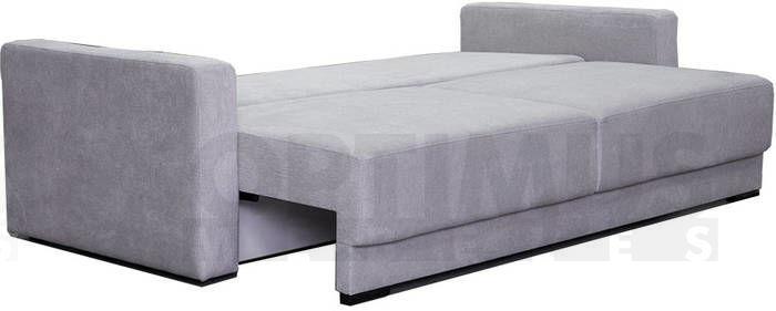 Marco A Dīvāns-gulta