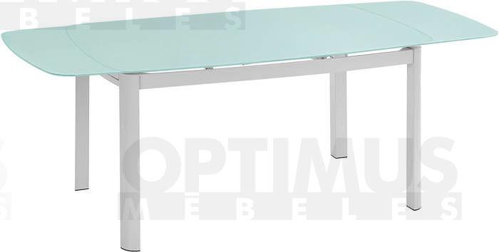 Kleo W B179-71 Ēdamistabas galds