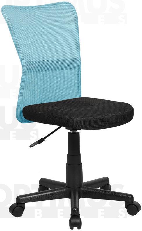 Dingo 8077 Bianca Bērnu krēsls / galds