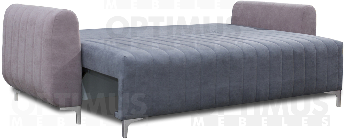 Alaska A Dīvāns-gulta