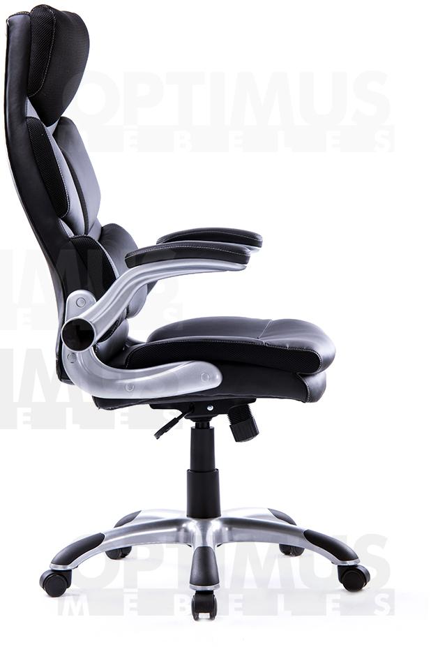 Raflo NF-8928 Biroja krēsls / piederumi