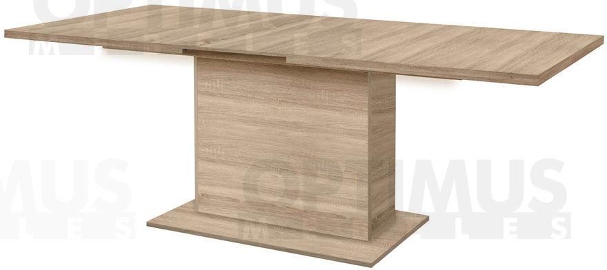 Julieta EST42 Ēdamistabas galds