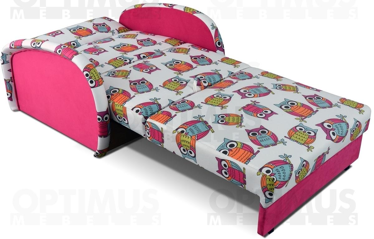 Kaja I Dīvāns-gulta