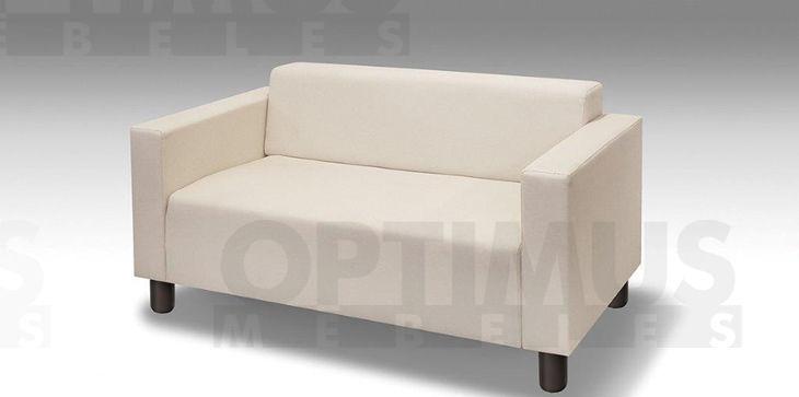 Kolekcija Atpūtas dīvāni
