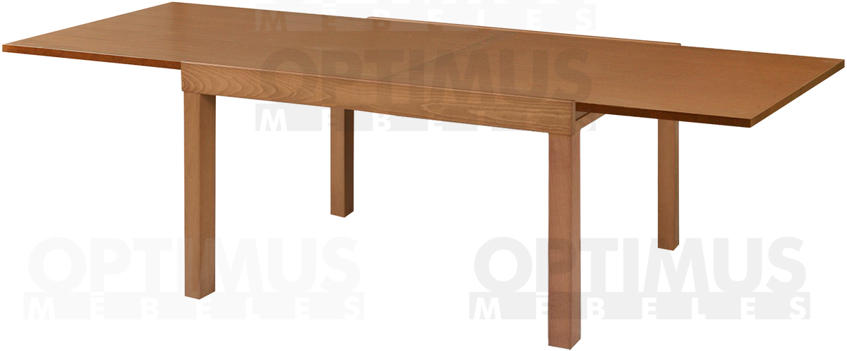 Kolekcija Honey oak