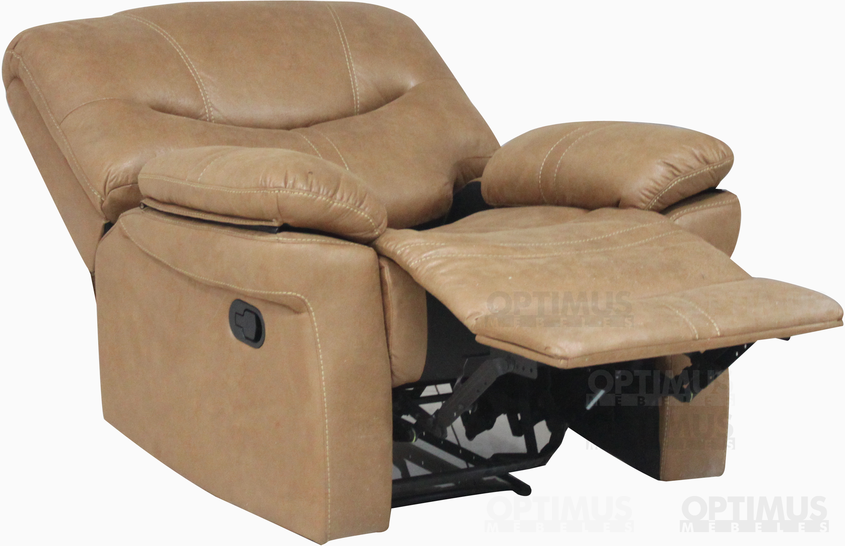 Nica 80216 1R Krēsli atpūtas / Šūpuļkrēsli