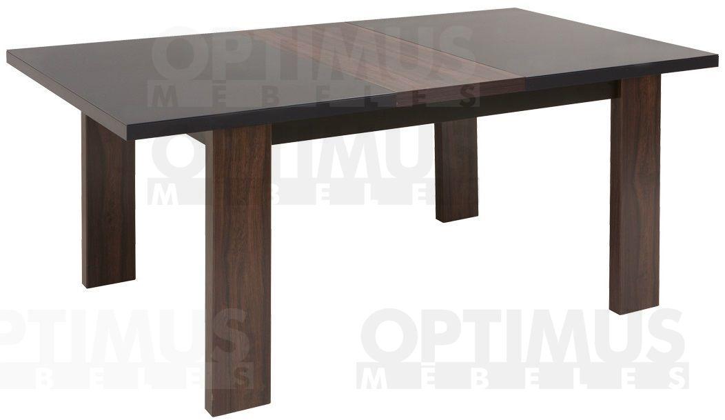 Alhambra STO/140 Ēdamistabas galds