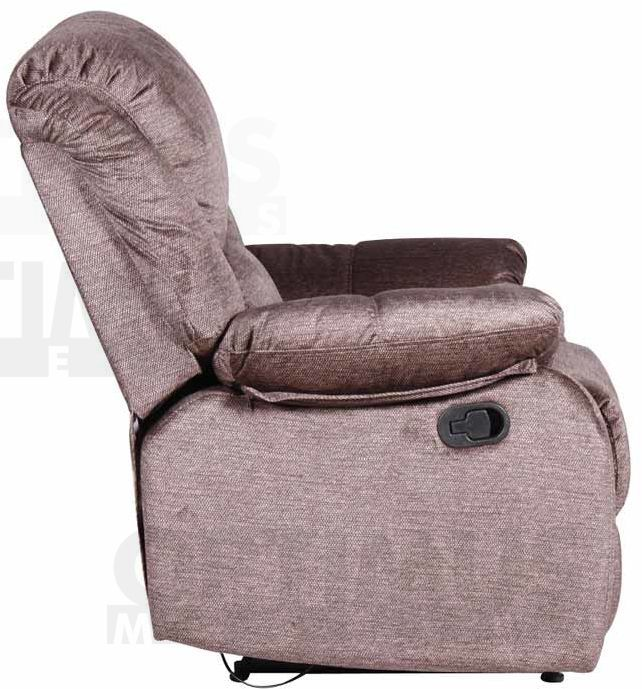 Flavio 1R A8197 Krēsli atpūtas / Šūpuļkrēsli