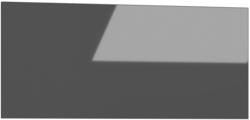 BlanKit F80.h36 Graphite.G399 Fasāde