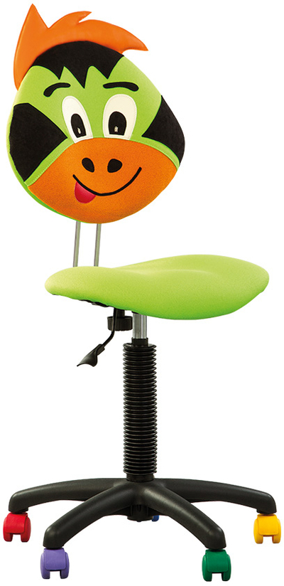 Drakon GTS PL55 Bērnu krēsls