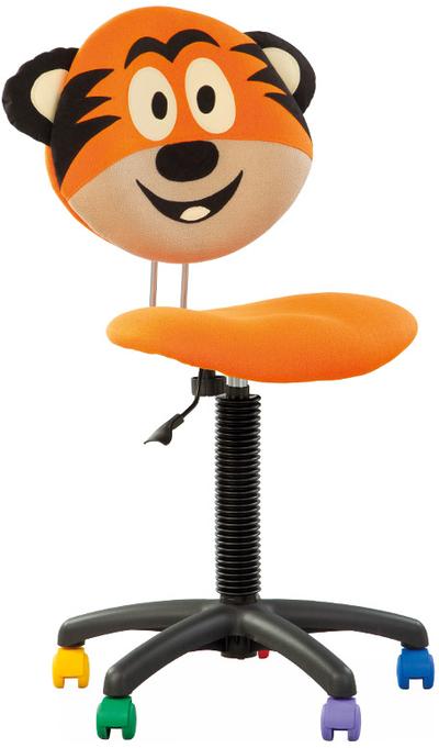 Tiger GTS Bērnu krēsls