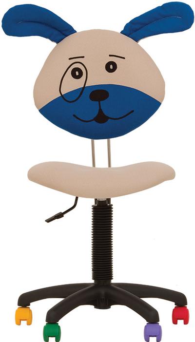 Dog GTS PL55 Bērnu krēsls