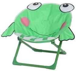 Dzuba 20438S Детские стол / стул