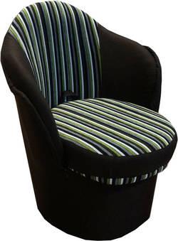 Patryk R Krēsli atpūtas / Šūpuļkrēsli