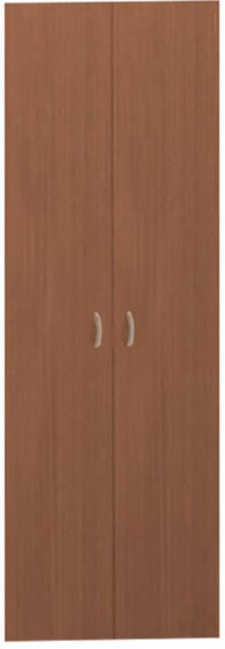 12 ar slēdzeni 1090-1097 skapjiem (2gab) Plauktu / skapju piederumi