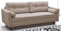 Astoria I Dīvāns-gulta